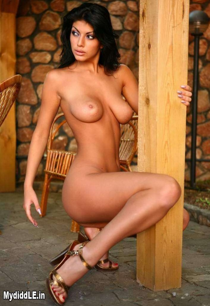nude naked Www.hot models