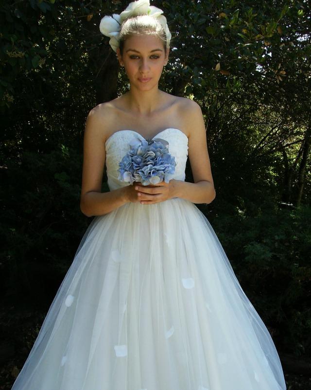 BRIDE CHIC: 10/1/15 - 11/1/15