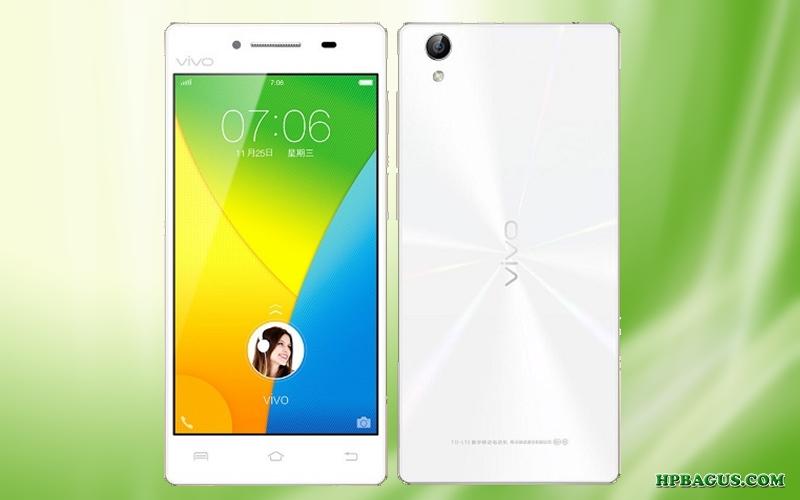 Harga Vivo Y51 dan Spesifikasi, Smartphone Android 4G Berkamera 8 MP Murah 2 Jutaan