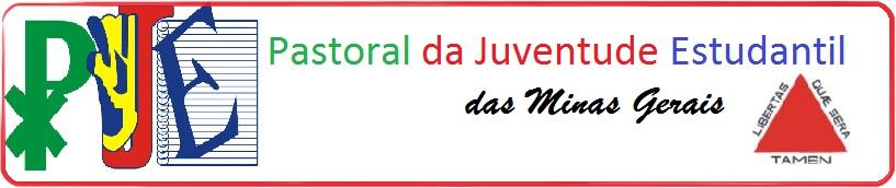 PJE de Minas Gerais