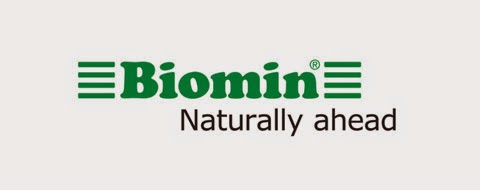 http://www.biomin.net/en/mycotoxins-in-focus/