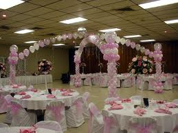 Wedding Decorations: Wedding Balloon Decoration | Wedding Balloon ...