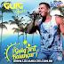 Baixar – Guig Ghetto – CD Promocional – Novembro 2015