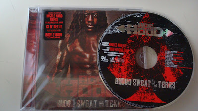 Ace_Hood-Blood_Sweat_And_Tears-2011-CR