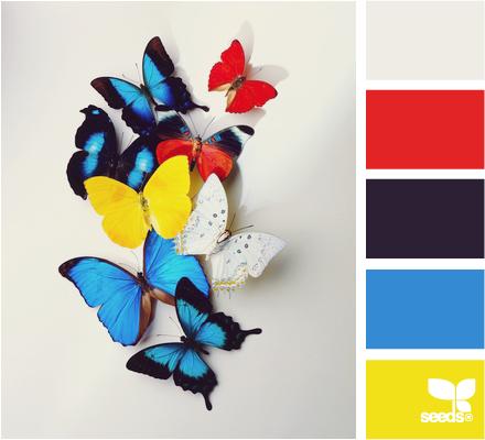 http://houseofcardschallenge.blogspot.co.uk/2015/04/april-challenge-add-butterfly-andor.html