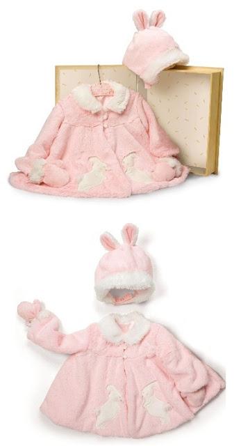 ropa de bebe de 6 a 12 meses