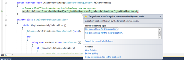 Dotnet Informantion By Vijay How To Get Datagrid Cell In Wpf