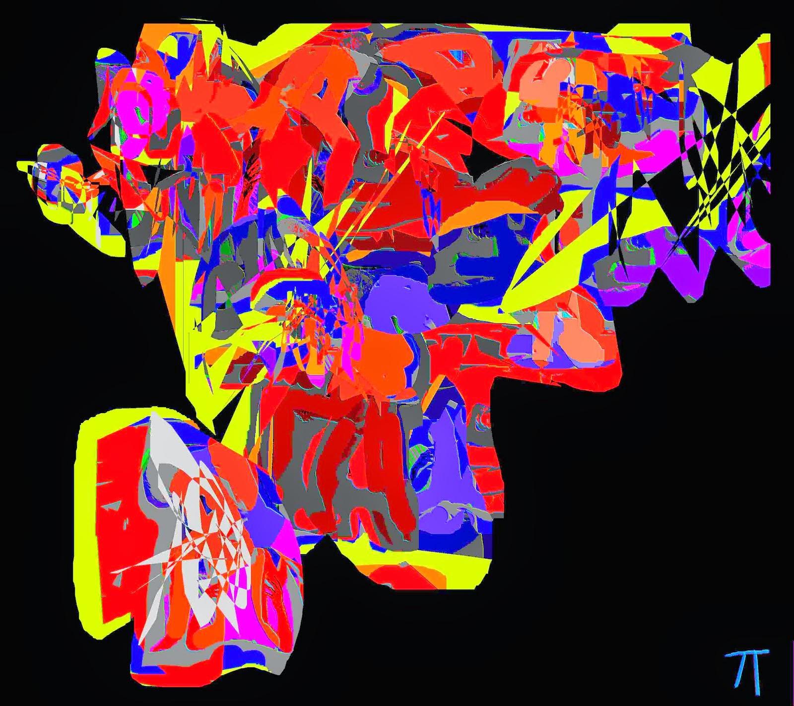 couleurs graffiti formule mischa vetere lausanne instructive non conformE peinture mvART4u