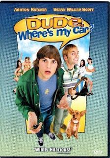 Hé haver, hol a kocsim? online (2000)