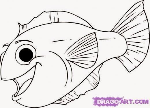 How To Draw Big Cute Cartoon Eyes
