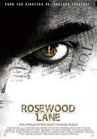 La casa de Rosewood Lane (2011) online y gratis
