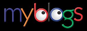"""Ο """"Greek Rowers"""" στο Myblogs"""