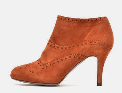 Paco Herrero-zapatodelaño-elblogdepatricia-navidad2013-zapatos-shoes-calzado