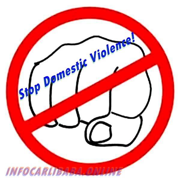 Serviciul de consiliere pentru victimele violentei derulat de aleg primeste anul acesta o
