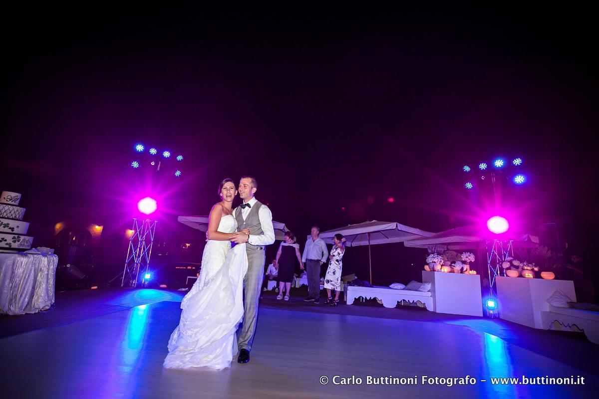 Fotografo Matrimonio Villa Arquata Adro Brescia