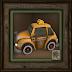 STORAXTREE - WHIMSY CAB