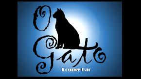 O gato Lounge Bar