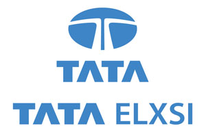 Tata Elxsi to showcase latest innovations in Broadcast, IoT and Big Data Analytics at IBC 2015, Amsterdam