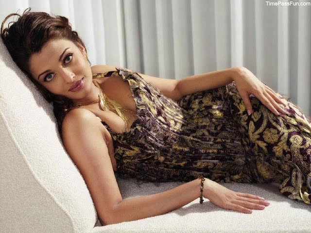 aishwarya rai wallpapers download