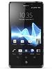 harga handphone android sony xperia terbaru, spesifikasi lengkap smartphone android seri xperia, ponsel android sony terbaru, harga hp sony baru dan bekas dengan gambar