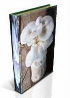 E-BOOK Panduan budidaya jamur tiram