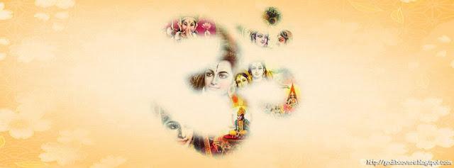 Om Bhagvan FB Cover