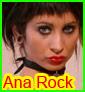 Ana Rock