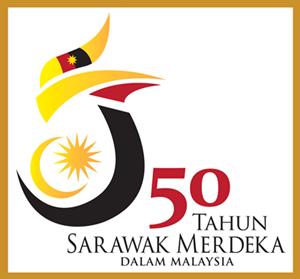 50 Tahun Merdeka