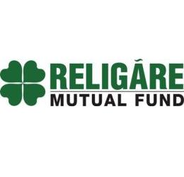 Religare MF Declares Dividend Under FMP-Series V-Plan A