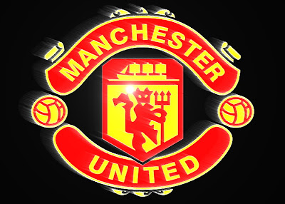 Manchester United Football Club is an English professional football club based in Stretford