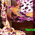 Gul Ahmed Lawn Vol 2 Spring-Summer New Fashionabe Dress Designs Collection 2013