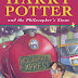[Harry Potter] 22 Curiosidades!!!
