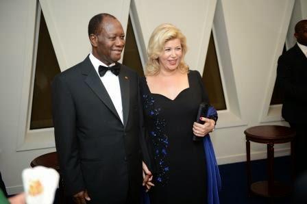 https://images-blogger-opensocial.googleusercontent.com/gadgets/proxy?url=http%3A%2F%2F3.bp.blogspot.com%2F-GWJM6Njo_-Y%2FVA2g6qq9JyI%2FAAAAAAAAAd4%2FkdOYBYZHv-w%2Fs1600%2FDominique-Ouattara-Alassane-Ouattara-Diner-Gala-2014-Fondation-Children-Of-Africa.JPG&container=blogger&gadget=a&rewriteMime=image%2F*