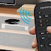 Logitech Harmony Expands Seamless Control Throughout the Home