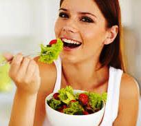 """Makan Buah dan Sayur juga Perlu Memperhatikan """"Timing"""""""