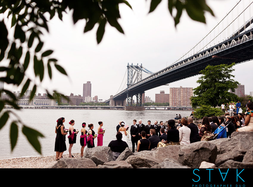 Nancy swiezy 39 s romantic destination central park new for Non traditional wedding venues nyc