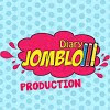 Diary Jomblo Youtube Channel