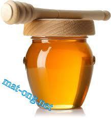 Phân biệt mật ong tốt thế nào?, Mật Ong,   Mật Ong Nguyên Chất, Mật Ong Rừng, làm đẹp với mật ong, chữa bệnh với mật ong, Hỏi Đáp Về Mật Ong, Món NgonVới Mật Ong, Mật Ong - Trị Bệnh Tiểu Đường,  Mật Ong - Trị Bệnh Viêm Khớp,  Mật Ong - Làm Đẹp Da,  Mật Ong - Chữa Bệnh,  Mật Ong Giảm Cân An Toàn,  Mật Ong - Trị Bệnh Dạ Dày,  Mật Ong - Trị Mụn Chứng Cá,  Phân biệt Mật Ong,  Bảo Quản Mật Ong,  Kết Hợp Mật Ong Với Nha Đam,  Kết Hợp Mật Ong Với Quế,  Lưu Ý Khi Sử Dụng Mật Ong, giảm cân, sữa ong chúa, trị mụn, nấu ăn,ẩm thực, món ăn ngon, mật ong giảm béo, món ngon, chữa bệnh