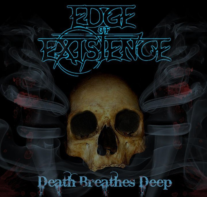 edge of existence Existence beyond the edge by halgrath, released 31 october 2017 1 the first movement in my life was love 2 we are the particles of the universe 3 existence beyond the edge 4 entropy and life 5 descend to a stellar stratum 6 planetar meditation(breathing) 7 confluence ritual 8 unknown.