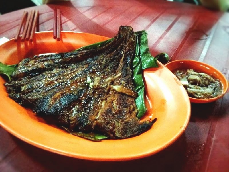 Loravyre Good Food In Penang