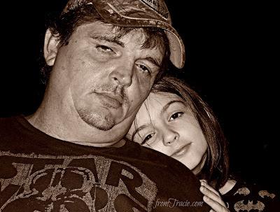 Thomas and Katarina