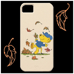 iPhone 5 Cases at the Ferald Store