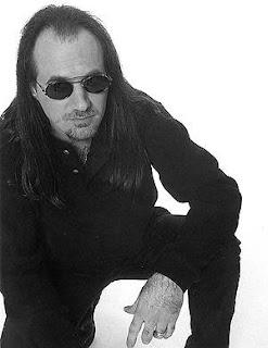 Black Sabbath: Tony Martin comenta declarações de Iommi