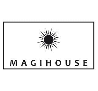 Collaborazione Magihouse