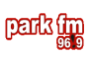 park fm