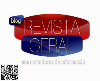 Blog Revista Geral