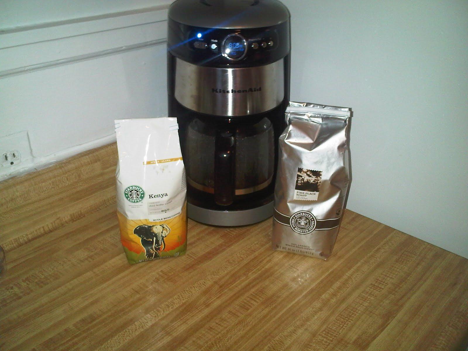 ~Vitamin Sea~: The Perfect Cup Of (iced) Joe....