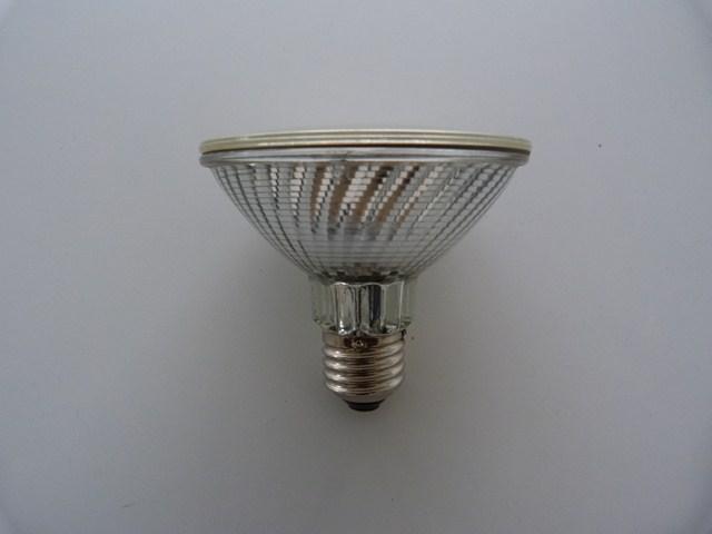 Illuminazione led l 39 attacco edison e27 e14 e40 for Offerte lampadine a led e 27