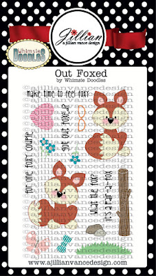 http://stores.ajillianvancedesign.com/out-foxed-stamp-set-by-whimsie-doodles/?page_context=category&faceted_search=0