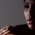 """Video:  Dej Loaf """"Me U & Hennessy"""""""